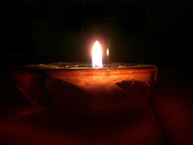142752_candela