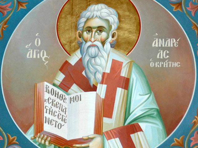 st-andrew-crete