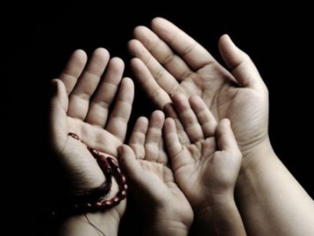 rugaciuni-pentru-copii