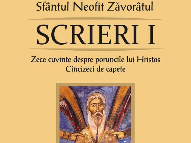 Coperta-cartonata-Sf-Neofit-Zavoritul-IN