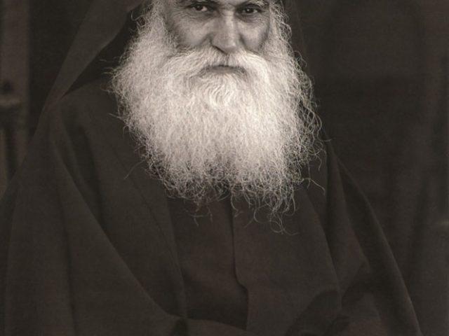 Efraim-Katounakiotis1