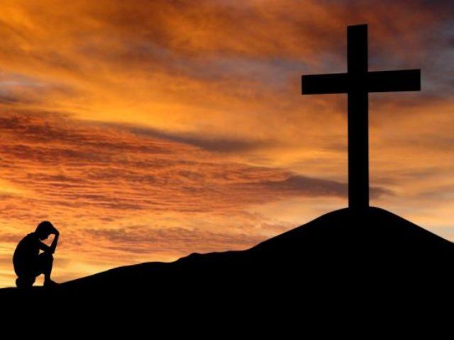 religiile-vor-disparea-in-viitorul-apropiat-anul-in-care-ateismul-va-deveni-noua-credinta_size1