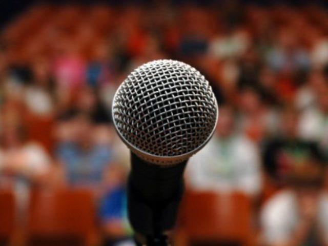 public-speaking1-400x300