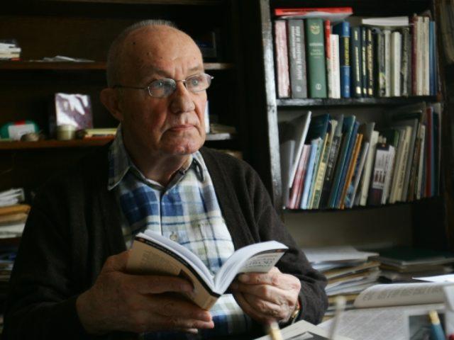 Prof-Dinu-C-Giurescu-Vlad-Stanescu