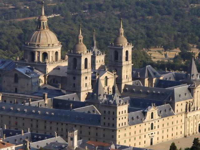 el-escorial1-tourism-940x360
