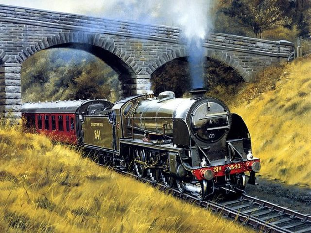 howard_fogg_art_train_painting_shhc0011