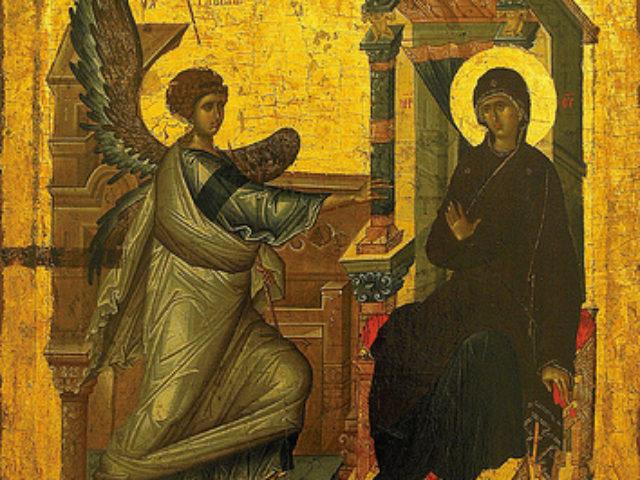 evangelismos-tis-theotokou-18
