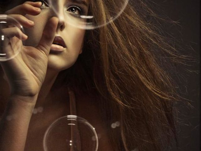 bubble-dream-©-Piotr-Stryjewski