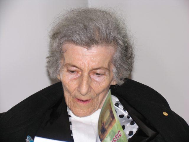 418_honoris-causa-Zoe-Dumitrescu-Busulenga-03