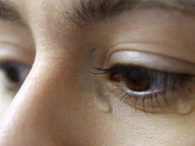 Domestic-Violence-Awareness-Month-e13185138964111-620x349