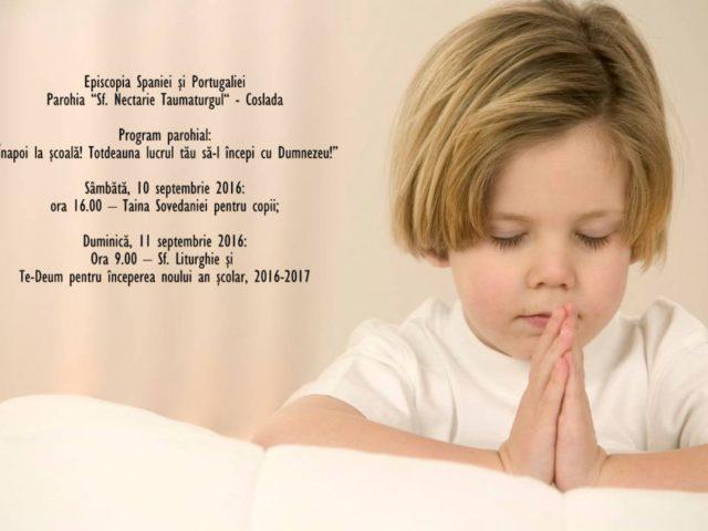 child-praying-001