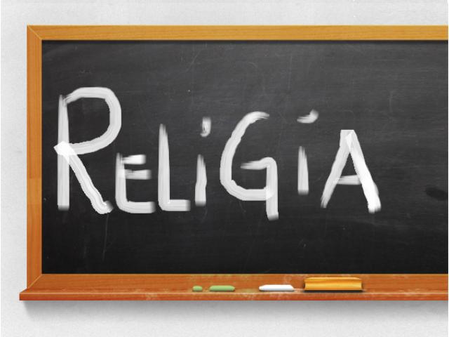 religia-w-szkole