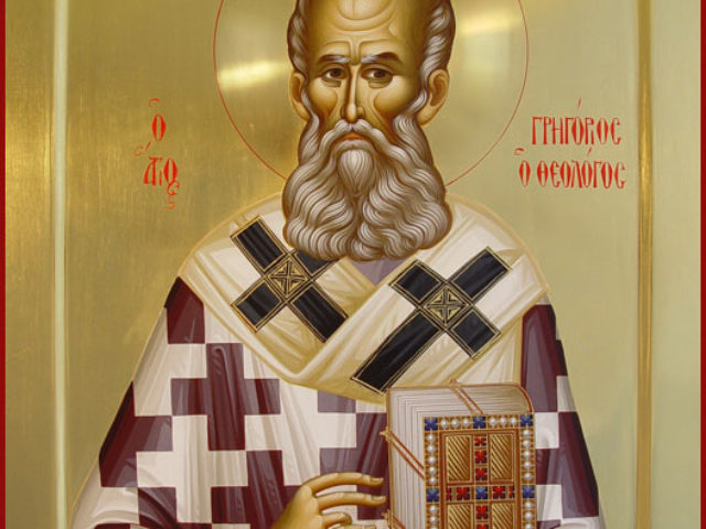 SAINT_GREGORY_THEOLOGIAN
