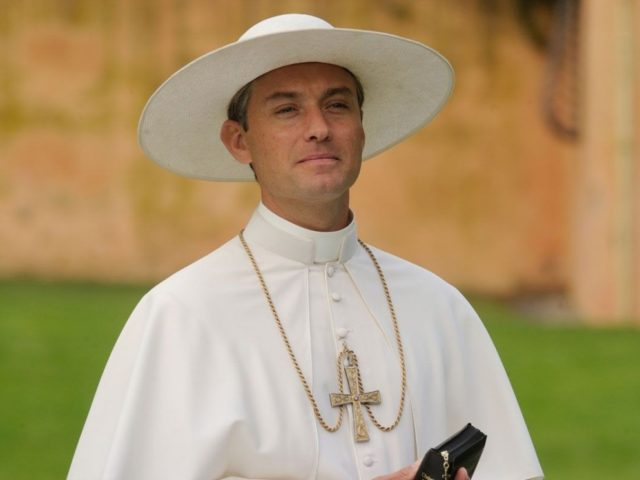 the-young-pope-121733l