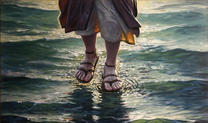 b69d187ab387c374b25e98d7e411568e_-jesus-walking-on-water-jesus-walks-on-water-lds-clipart_854-507