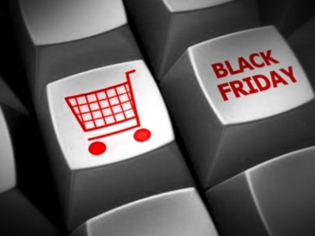 black-friday_31519300