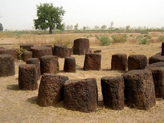 Misterioasa-civilizaţie-a-megaliţilor