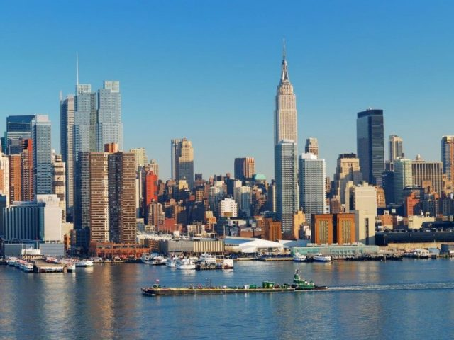 New-York-1024x685