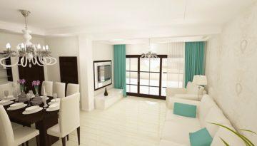 design-interior-Constanta