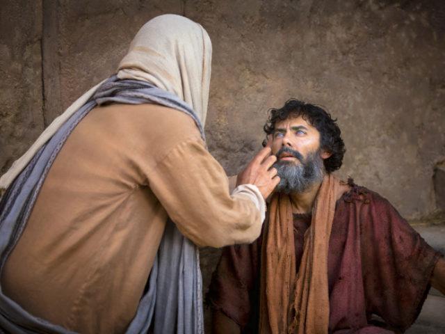 jesus-healing-blind-man-1617343-gallery
