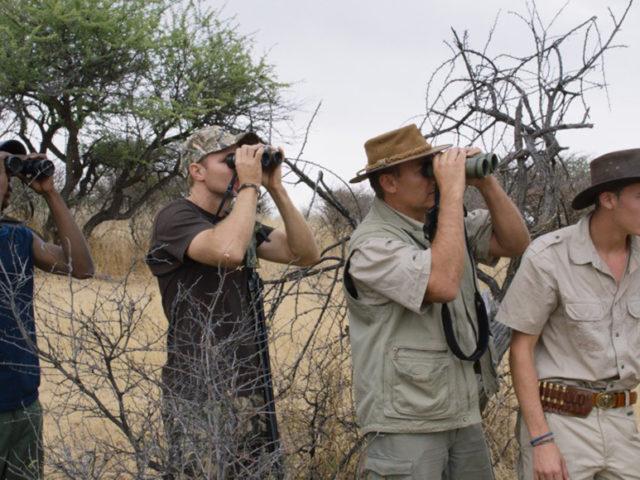 web-safari-foto1