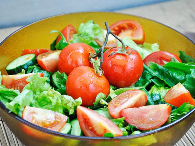 5-bloguri-de-pe-care-sa-te-inspiri-pentru-o-alimentatie-vegetariana-sanatoasa_6_size1