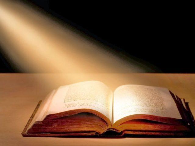book-a