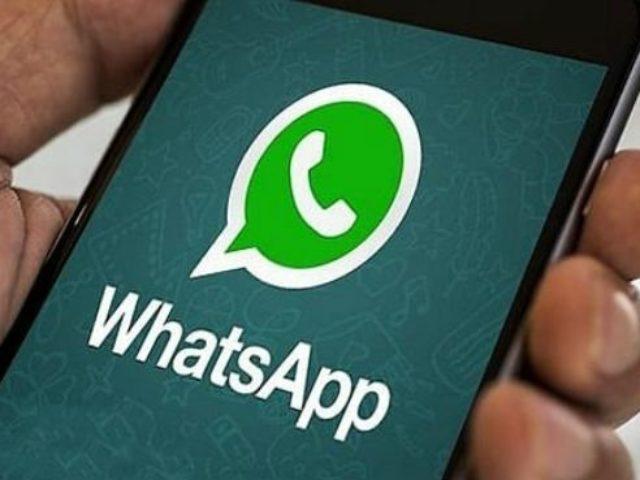 whatsapp_estados
