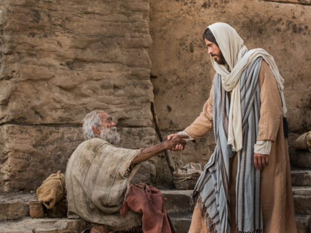 52_jesus-heals-a-lame-man-on-the-sabbath_1800x1200_300dpi_2