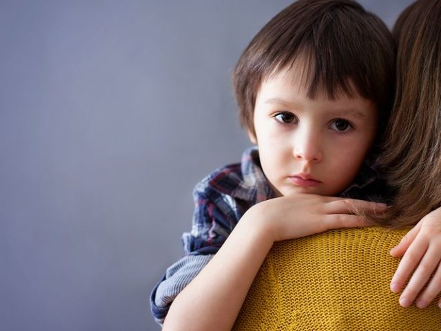 Copilul-cu-probleme-de-comportament-la-grădiniţă-900x500
