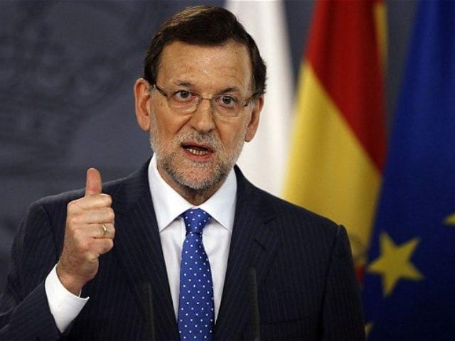 Rajoy_Spain_Corrup_2618229b