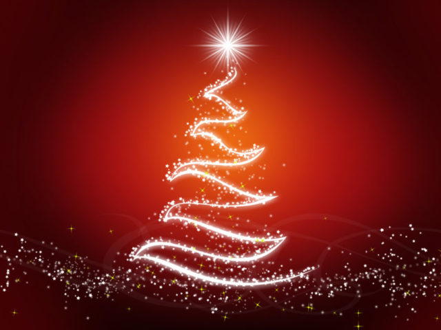 2048-sparkling-christmas-tree-2880x1800-holiday-wallpaper
