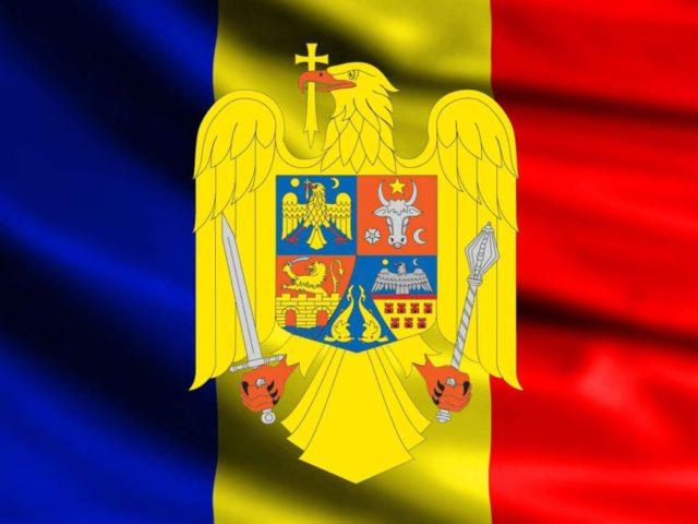 drapelul1-romaniei