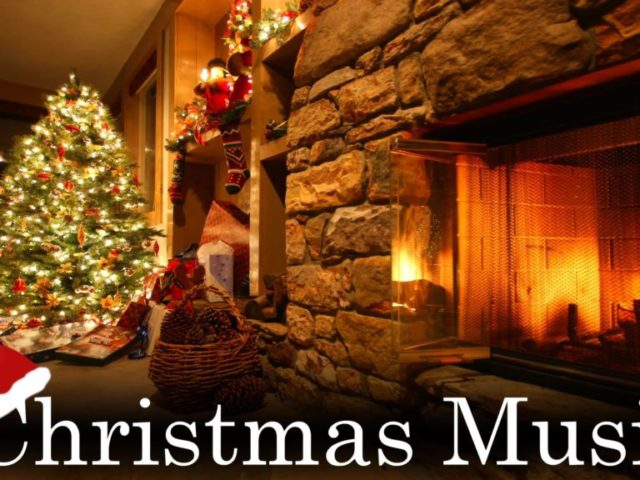 Traditional Instrumental Christmas Songs Playlist   Piano & Orchestra