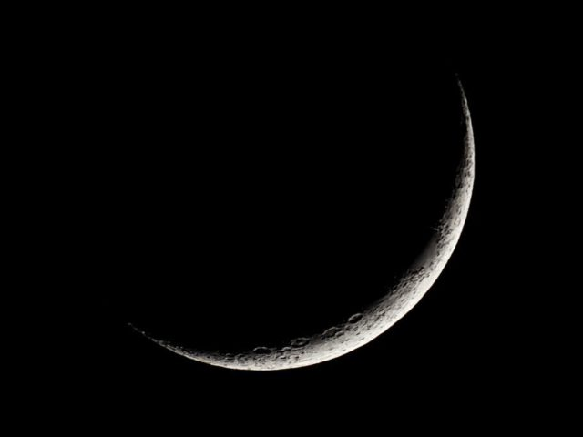 new-moon-1024x683