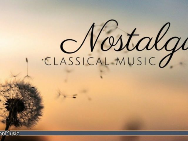 Beautiful, Emotional Pieces of Classical Music