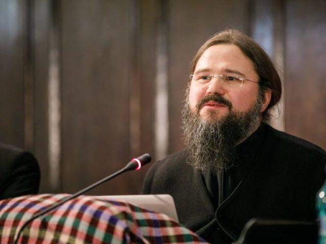"""Conferința """"Bunătatea – virtutea uitată a creștinilor"""" – PS Macarie"""