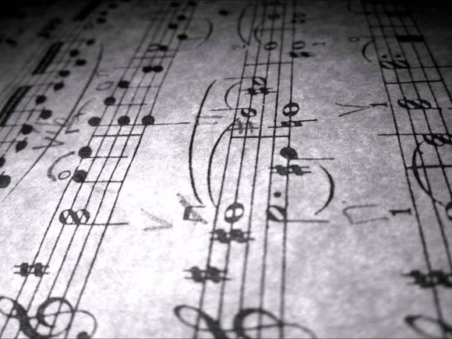 Frédéric Chopin, Spring Waltz