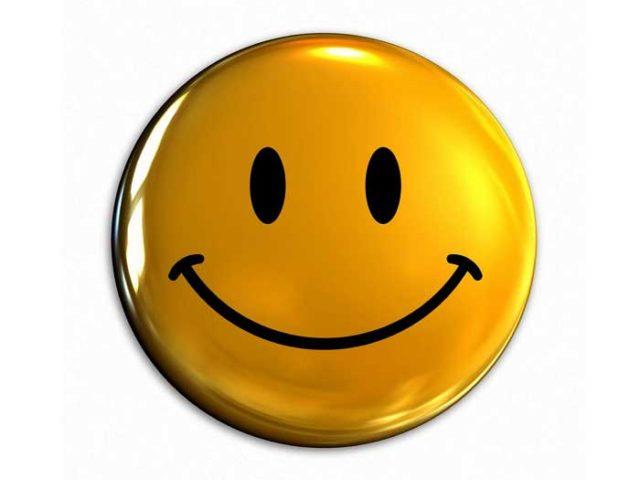 foto-1-felicidade