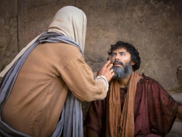 jesus-healing-blind-man-1617343-wallpaper