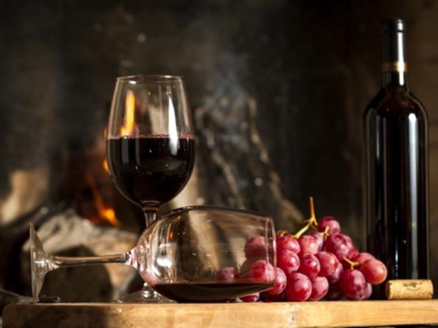 vinuri-ieftine