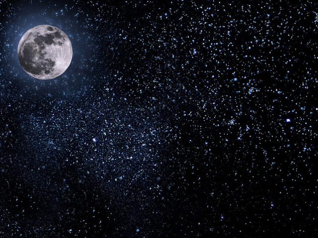 night-sky-moon-stars-preview