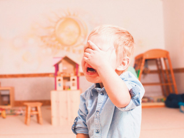 761315-1542355224-confiscarea-celor-sapte-ani-de-acasa-etatizarea-copiilor