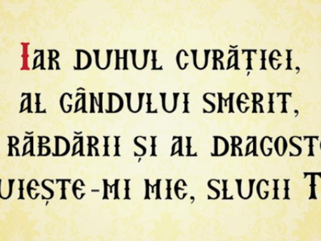 talcuire_rugaciunea_sf_efrem_sirul-2