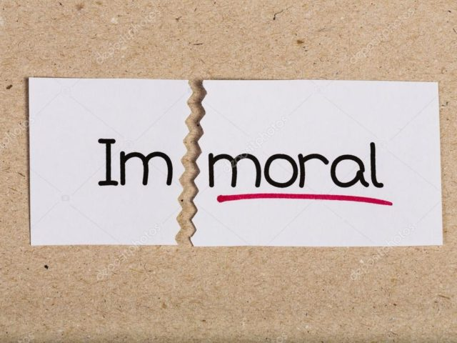 depositphotos_71715191-stock-photo-sign-with-word-immoral-turned