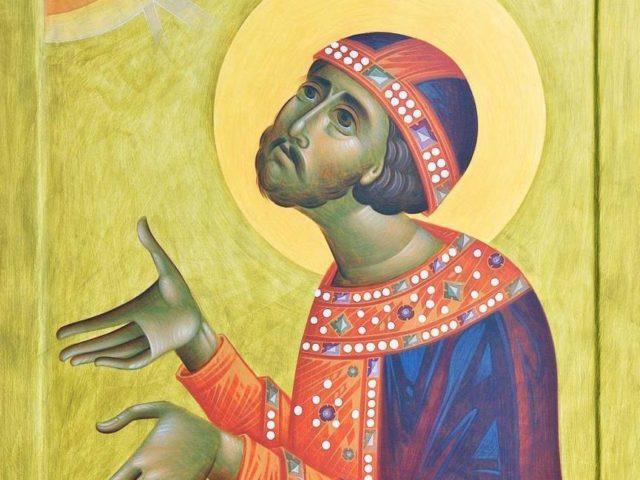 Sf-Constantin-60-70-cm