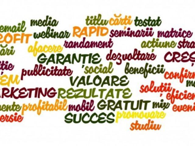 Wordle-4-1024x482-750x400