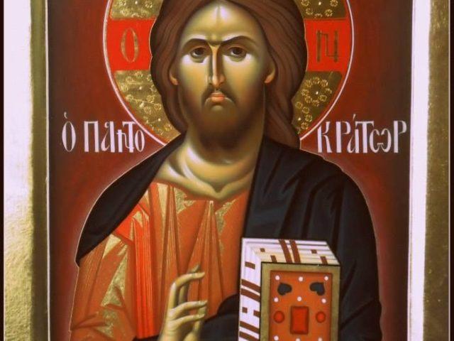 94aee453c5675de12ed2e26cf164c654-byzantine-art-ikon