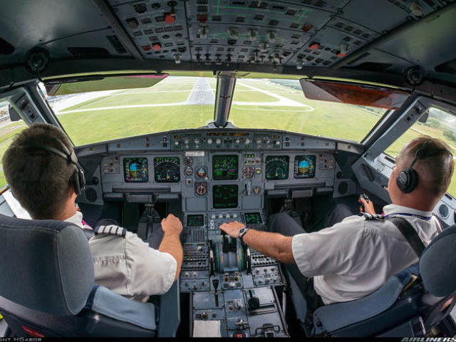 bord-avion