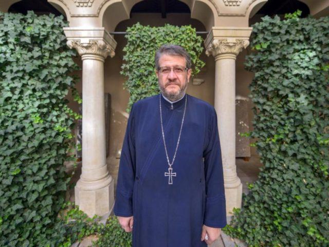 psaltul-ca-si-preotul-raspandeste-cuvantul-123327